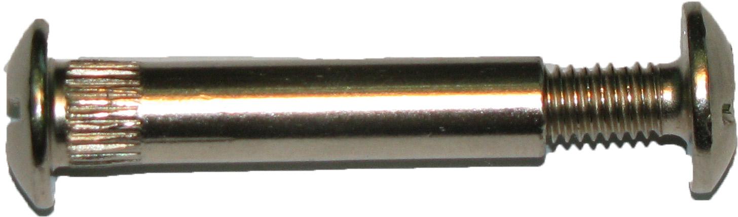 стяжка ручки