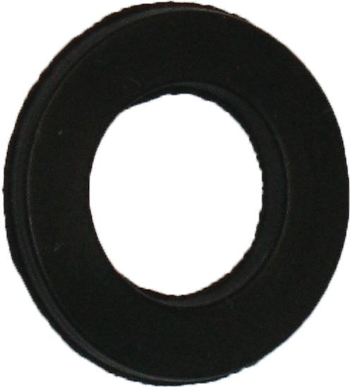 кольцо горловины