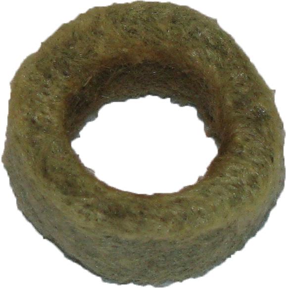 кольцо влаговпитывающее