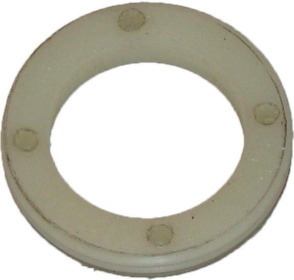 кольцо резьбовое